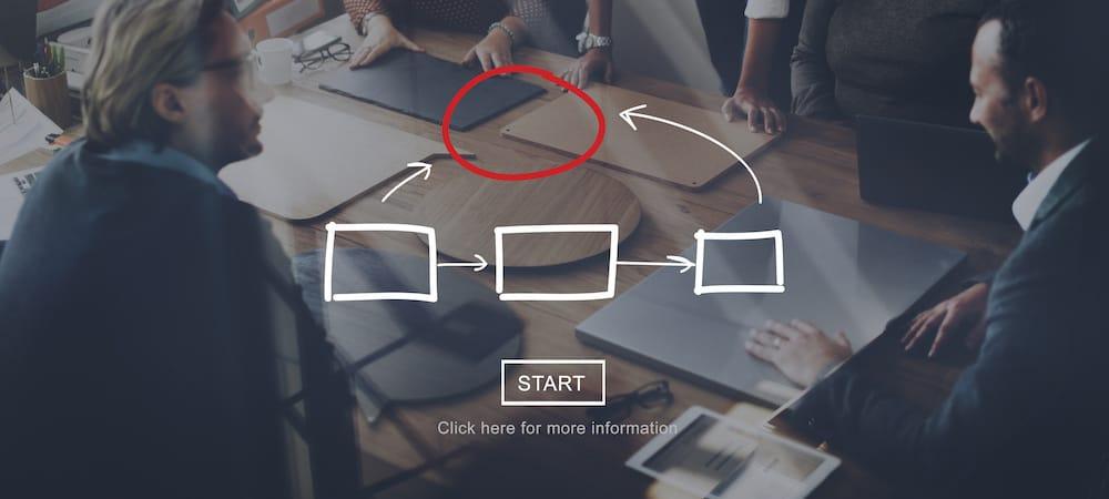 Gregor Heilmaier, Selbstorganisation, Teamwork, Zusammenarbeite, Change, Transformation, Digitalisierung, Unternehmen, Unternehmer, Fürhungskraft, Prozessmanagement, Organisationsstruktur, Hierarchie