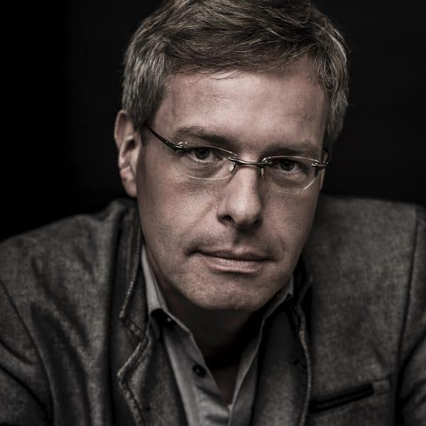Gregor Heilmaier, IHK, Blog, Wahl