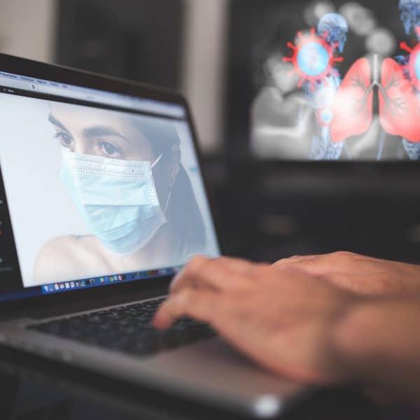 Gregor Heilmaier, Blog, Coronavirus, Unternehmen, Wie das Coronavirus auch Ihr Leben langfristig verändern wird